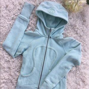 GuC Lulu hoodie